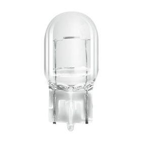Rückfahrleuchten Glühlampe NEOLUX® (N582) für MAZDA 323 Preise
