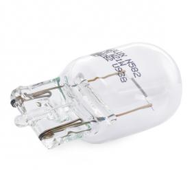 Bulb, indicator N582 online shop