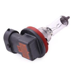 NEOLUX® Крушка с нагреваема жичка, фар за дълги светлини (N708) на ниска цена