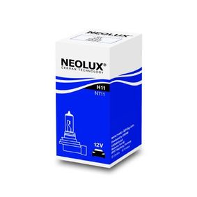 NEOLUX® Bulb, spotlight (N711) at low price