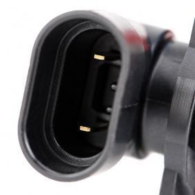 NEOLUX® Bulb, spotlight N9005