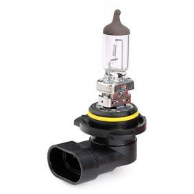 N9006 Bulb, spotlight from NEOLUX® quality parts