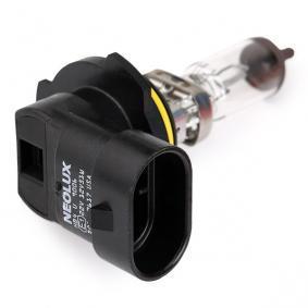 NEOLUX® Bulb, spotlight N9006