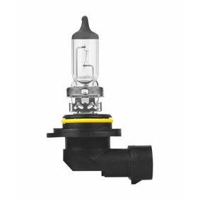 NEOLUX® N9006