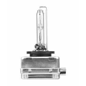 Glühlampe, Fernscheinwerfer NX1S Online Shop