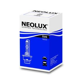 NEOLUX® Glühlampe, Fernscheinwerfer D2S für MERCEDES-BENZ bestellen