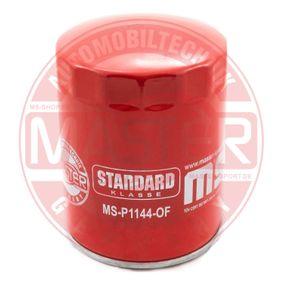MASTER-SPORT Ölfilter 71739634 für FIAT, ALFA ROMEO, LANCIA bestellen