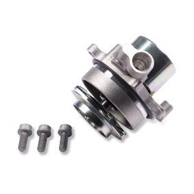 Pompa apa HEPU Art.No - P669M OEM: 04L121011L pentru VW, AUDI, SKODA, SEAT, CUPRA cumpără