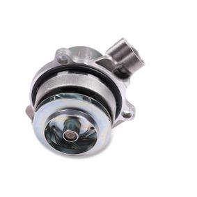 HEPU Pompa apa 04L121011L pentru VW, AUDI, SKODA, SEAT, CUPRA cumpără