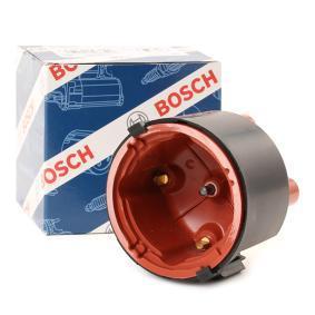 027905207A für VW, AUDI, SKODA, SEAT, Zündverteilerkappe BOSCH (1 235 522 375) Online-Shop