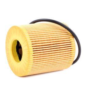 Sistema de ventilación del cárter BOSCH (1 457 429 249) para PEUGEOT 407 precios