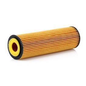 BOSCH Ölfilter Filtereinsatz 3165144035404 Bewertung