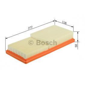 BOSCH 1 457 433 049 Online-Shop