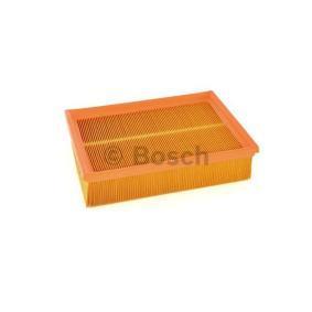 BOSCH Luftfilter 13721744869 für MERCEDES-BENZ, BMW, MINI, ALPINA bestellen