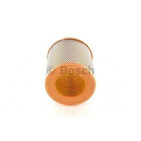 BOSCH Luftfilter 7701034705 für RENAULT, RENAULT TRUCKS bestellen