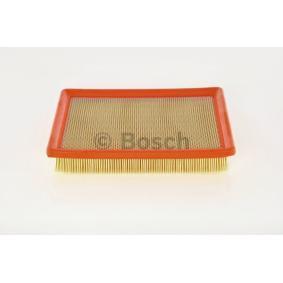 BOSCH Luftfilter 71736139 für FIAT, ALFA ROMEO, LANCIA bestellen