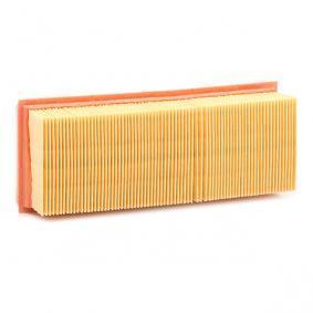 BOSCH Luftfilter (1 457 433 255) niedriger Preis