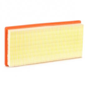Filtro de aire BOSCH (1 457 433 317) para FIAT STILO precios