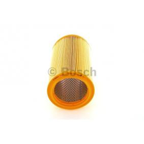 BOSCH Luftfilter 0007786626 für FIAT, ALFA ROMEO, LANCIA bestellen