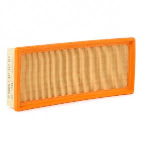 Air filter BOSCH (1 457 433 520) for FIAT PUNTO Prices