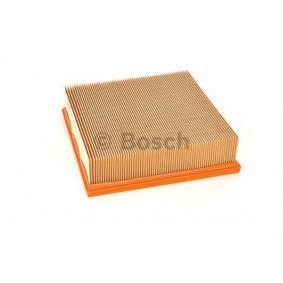 BOSCH Luftfilter 6172024 für FORD bestellen
