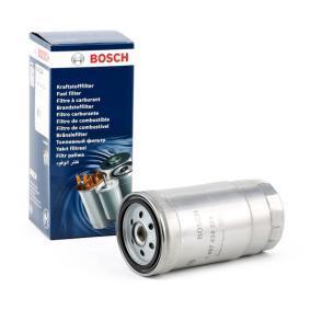 5 Touring (E39) BOSCH Dieselfilter 1 457 434 324