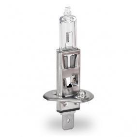 BOSCH FIAT PANDA Fog light bulb (1 987 302 011)