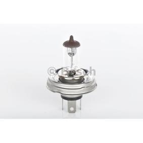 Крушка с нагреваема жичка, фар за дълги светлини 1 987 302 021 онлайн магазин