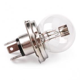 BOSCH Glühlampe, Fernscheinwerfer (1 987 302 023) niedriger Preis