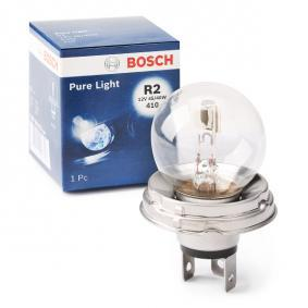 Bulb, spotlight (1 987 302 023) from BOSCH buy