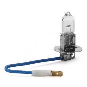 BOSCH Крушка с нагреваема жичка, фар за дълги светлини (1 987 302 031) на ниска цена
