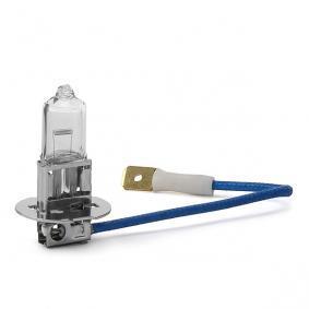 BOSCH FIAT PUNTO Fog light bulb (1 987 302 031)
