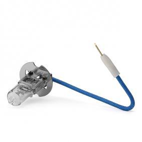 Fog light bulb BOSCH (1 987 302 031) for FIAT PUNTO Prices