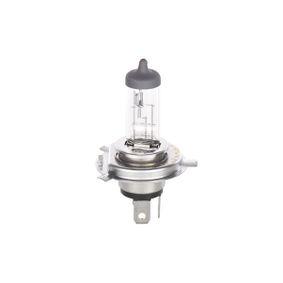1 987 302 048 Glühlampe, Fernscheinwerfer von BOSCH Qualitäts Ersatzteile