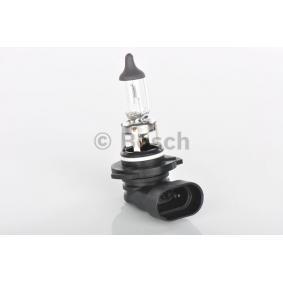 Крушка с нагреваема жичка, фар за мъгла 1 987 302 083 онлайн магазин