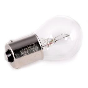 800 (XS) BOSCH Крушка за светлини за движение назад 1 987 302 201
