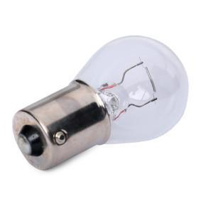 Beliebte Heckleuchten Glühlampe BOSCH 1 987 302 201 für BMW 3er 320 d 136 PS