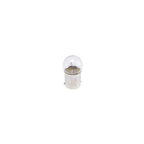 Крушка с нагреваема жичка, светлини на рег. номер 1 987 302 284 онлайн магазин