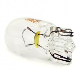 BOSCH Крушка с нагреваема жичка, светлини за парк / позициониране (1 987 302 286) на ниска цена