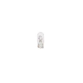 BOSCH Glühlampe, Park- / Positionsleuchte, Art. Nr.: 1 987 302 518