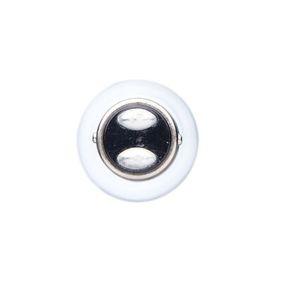 BOSCH Крушка с нагреваема жичка, мигачи (1 987 302 524) на ниска цена