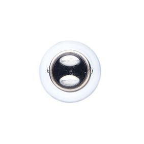 1 987 302 524 Bulb, indicator from BOSCH quality parts