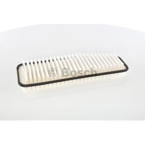 BOSCH Air filter 1 987 429 163