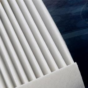 7M0819644 für VW, AUDI, FORD, SKODA, SEAT, Filter, Innenraumluft BOSCH (1 987 432 028) Online-Shop