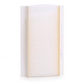 BOSCH Filter, Innenraumluft 1062253 für OPEL, FORD bestellen