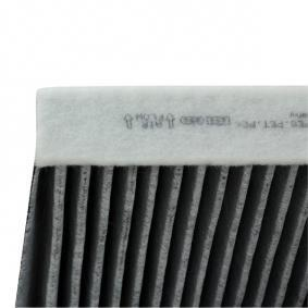 64119163329 für MERCEDES-BENZ, BMW, AUDI, MINI, ALPINA, Filter, Innenraumluft BOSCH (1 987 432 315) Online-Shop