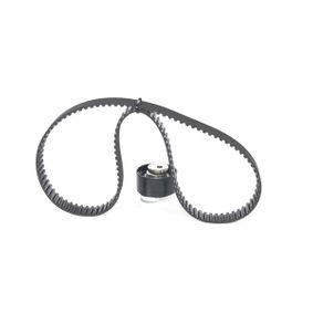 PUNTO (188) BOSCH Cam belt kit 1 987 948 910