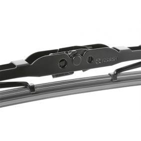 BOSCH Repair kit, wheel suspension 3 397 004 581