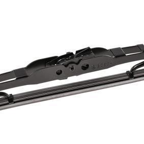 BOSCH Wischblatt beifahrerseitig, fahrerseitig, hinten, vorne, ECO, 400mm, 600mm 40C Erfahrung
