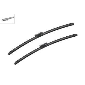BOSCH Wischblatt (3 397 007 290) niedriger Preis